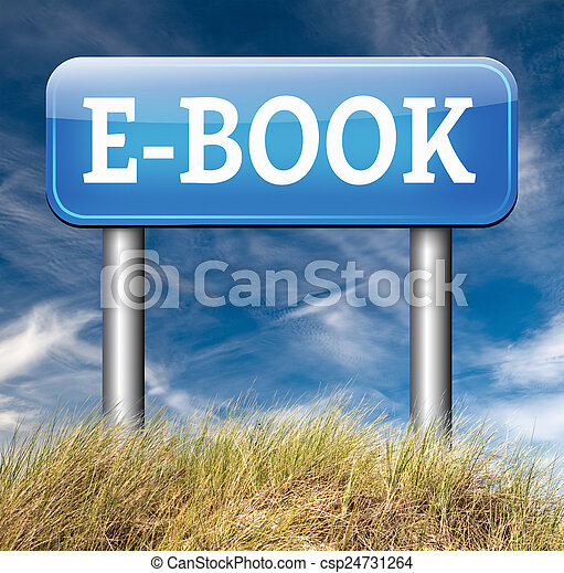 e-book - csp24731264