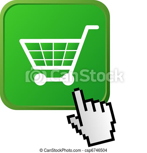 e-commerce - csp6746504