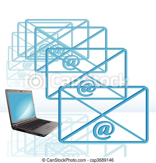 e-mail  - csp3689146