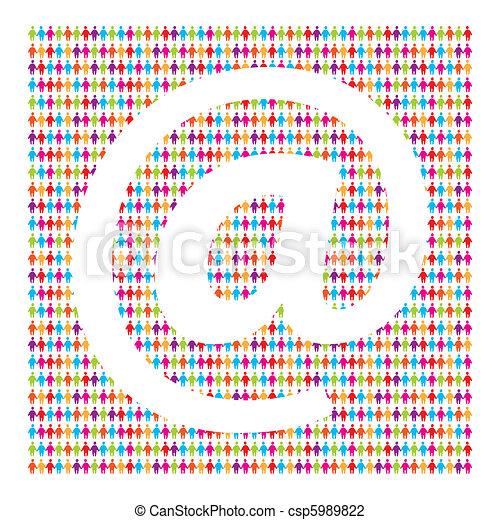 e-mail - csp5989822