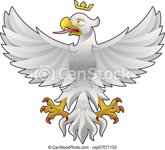 Eagle - csp57071153