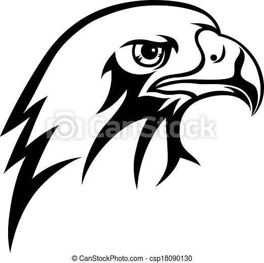 Eagle Stock Illustrations 30 707 Eagle Clip Art Images And Royalty