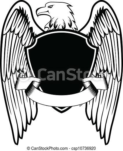 кровоизлияние слизистую можно ли использовать двуглавого орла в логотипе слухам