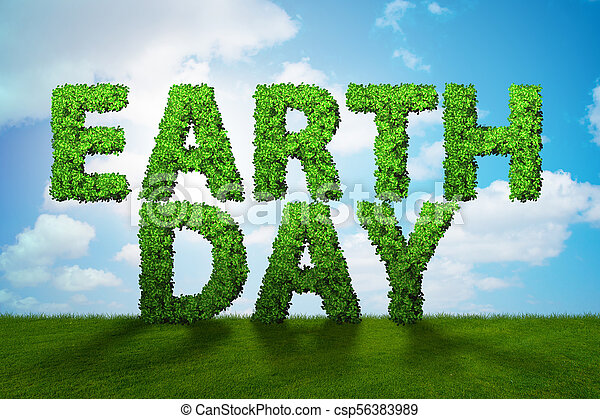 Letter To Planet Earth / Earth Day 2015 Special - Disturbing Facts ...