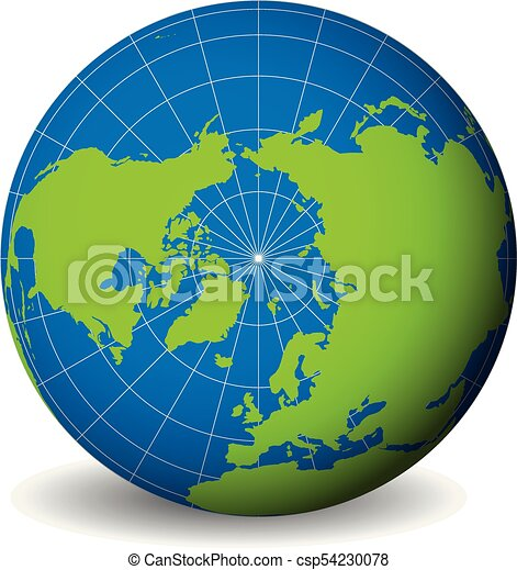 world globe, map of the volcano, thematic map, map earth's, topographic map, map of the world, printable globe, mappa mundi, on globe maps of the earth