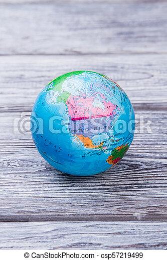 Earth world map globe. on sweden globe view, world globe with rainbow, russia globe view, world map back view, world map flat view, world globes and maps, world globe online, world map clear view, singapore globe view, world globe outline, world map as globe, norway globe view, world map satellite view, world map full view, world globe with countries flags, world globe map all sides, world map globe style, china globe view, egypt globe view, world map globe green,