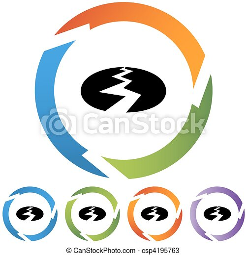 earthquake vectors search clip art illustration drawings and eps rh canstockphoto com