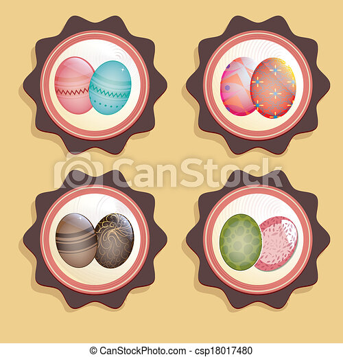 easter - csp18017480