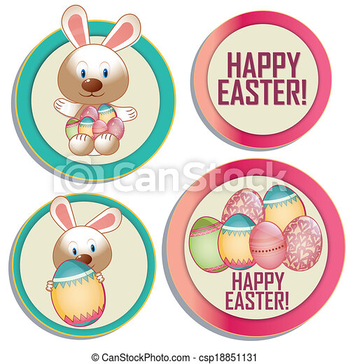 easter - csp18851131