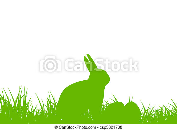 easter - csp5821708