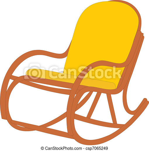chair drawing easy. Chair Drawing Easy. Simple Easy Csp7065249 Throughout Y H