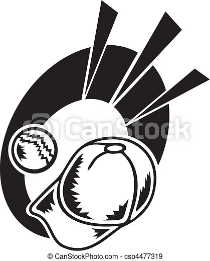 Easy sports eps vectors Search Clip Art Illustration Drawings