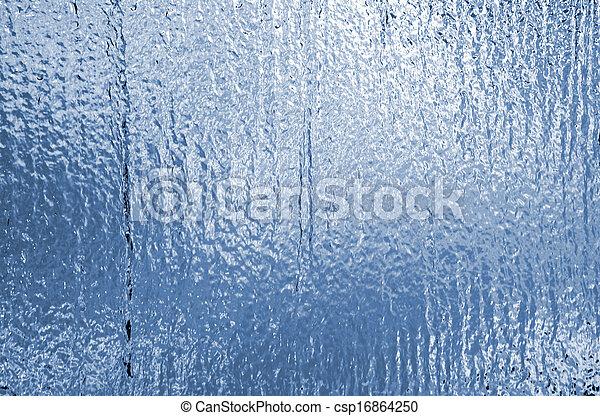 eau cascade mur texture mod le images de stock rechercher des photos des images et des. Black Bedroom Furniture Sets. Home Design Ideas