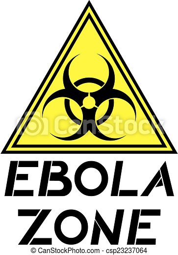 creative design of ebola zone clip art vector search drawings and rh canstockphoto com