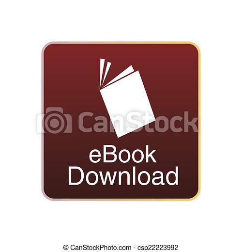 ebooks - csp22223992