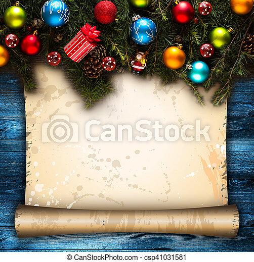 Frohe Weihnachten Rahmen.Echte Rahmen Kiefer Holz Grun Frohe Weihnacht