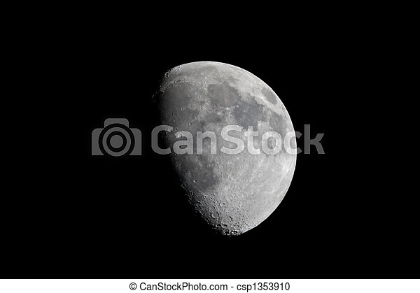 Erfahrungsbericht teleskop zoll gso newton clear sky