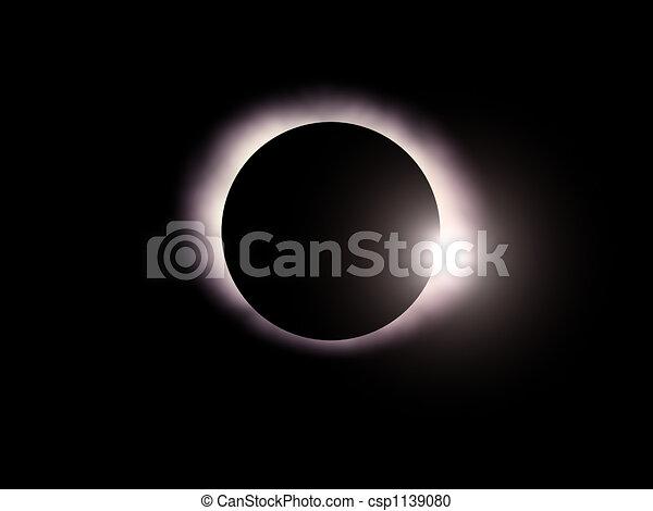 Eclipse 1 - csp1139080