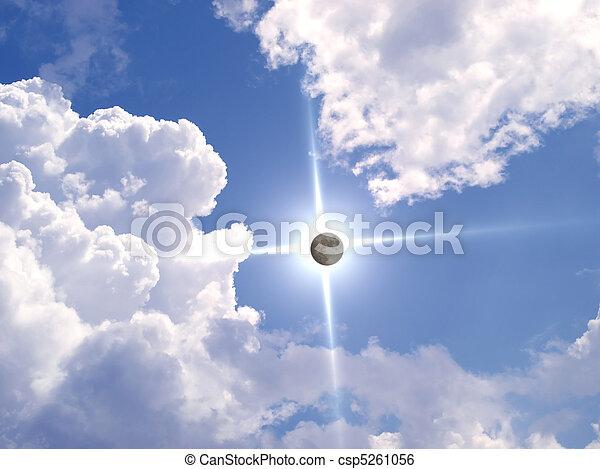 Eclipse - csp5261056