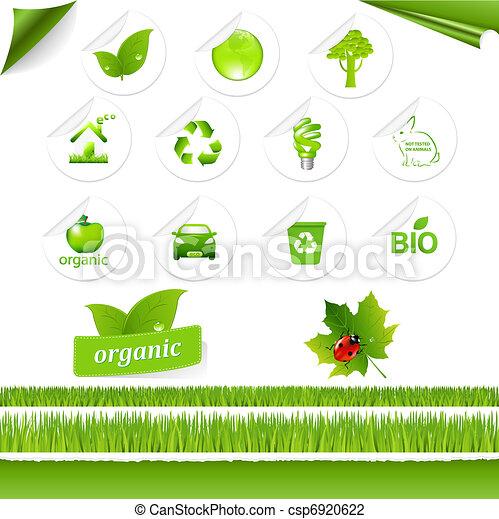 Eco set - csp6920622