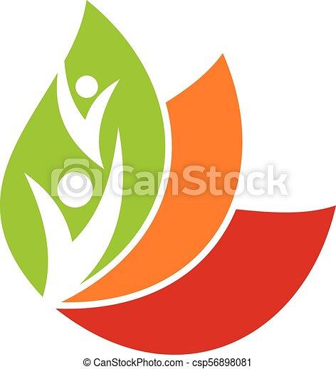 Comunidad de energía económica - csp56898081