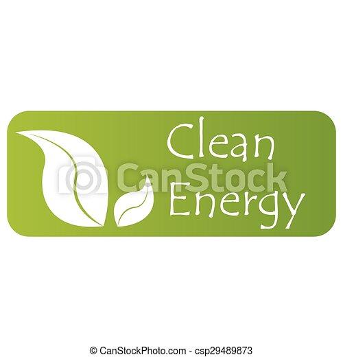 Energía económica - csp29489873