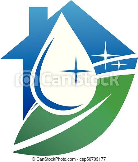 eco friendly maid service royalty eco friendly cleaning service csp56703177 friendly cleaning service