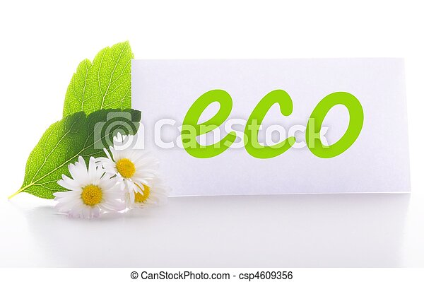 eco - csp4609356