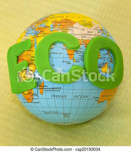 eco - csp20193034