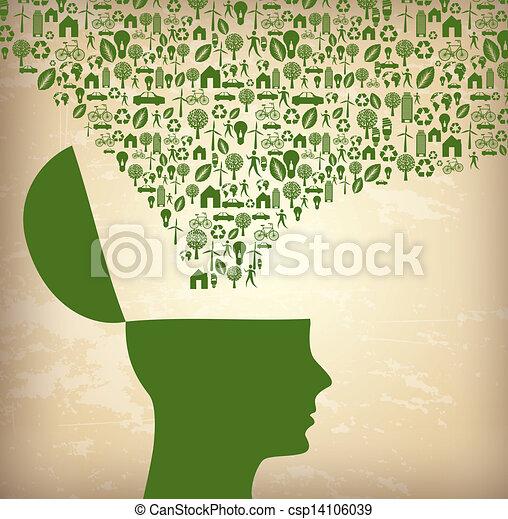 ecológico - csp14106039
