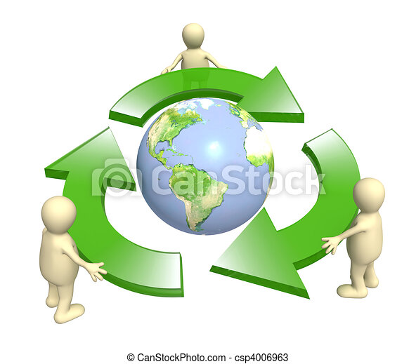 Ecology - csp4006963