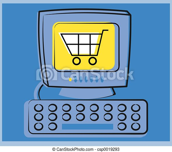 eCommerce - csp0019293