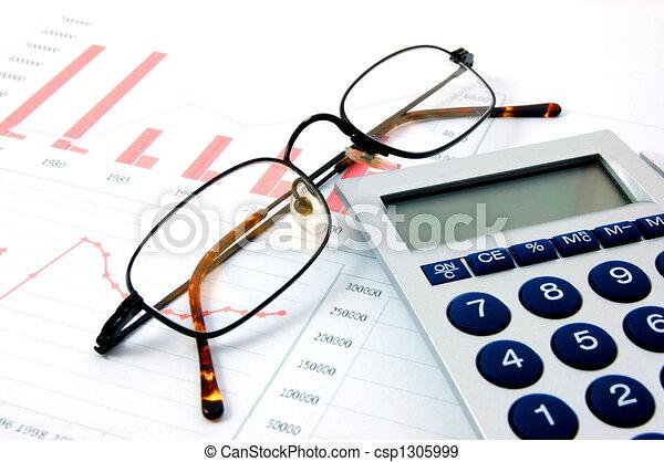 economic graph - csp1305999