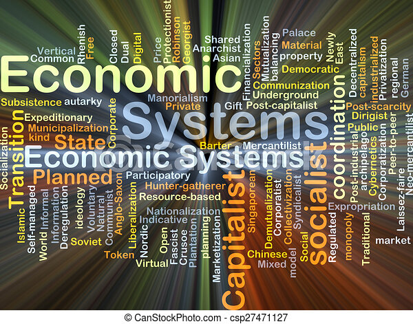 social is the best economic system for In the united states, where we have the best economic system on the planet the level of poverty is startling we are a country of absolutely enormous wealth, yet, according to the census bureau, more than one in every six people in the united states lives in poverty or near-poverty.