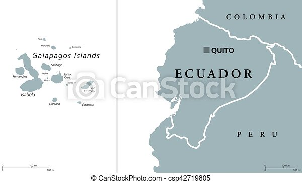 ecuador essay topics Get access to ecuador essays only from anti essays listed results 1 - 30 get studying today and get the grades you want only at antiessayscom.
