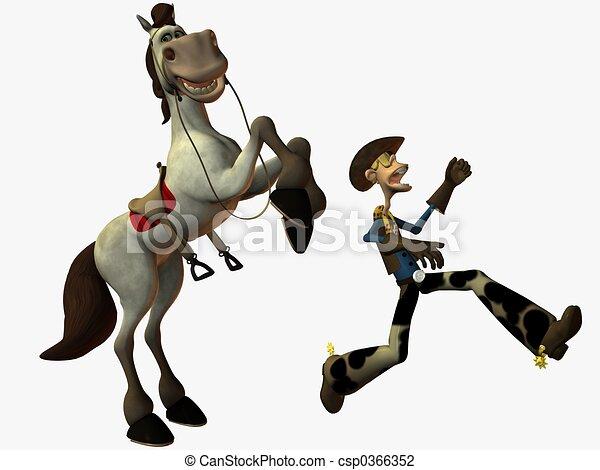 eddy, sheriff - csp0366352
