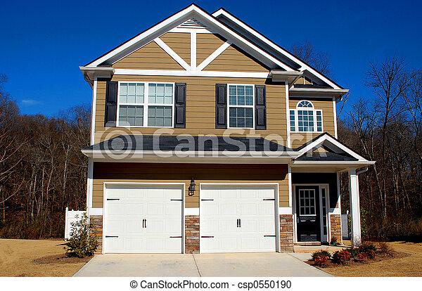 Nuevo edificio - csp0550190
