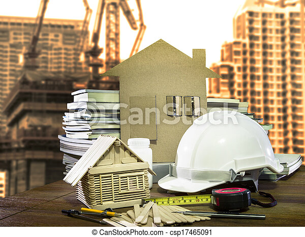 edificio, uso, civil, herramienta, topic, equipo, construcción, arquitectura, hogar, industria, ingeniero - csp17465091