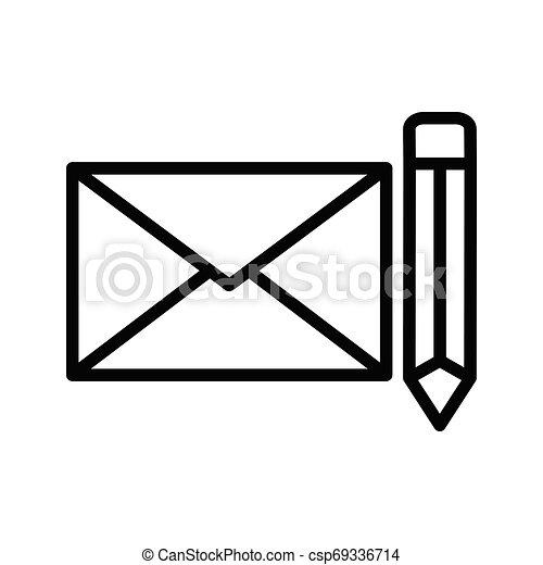 edit email - csp69336714