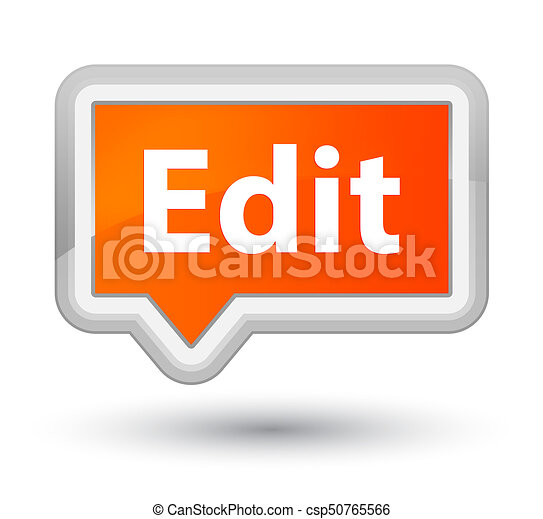 Edit prime orange banner button - csp50765566