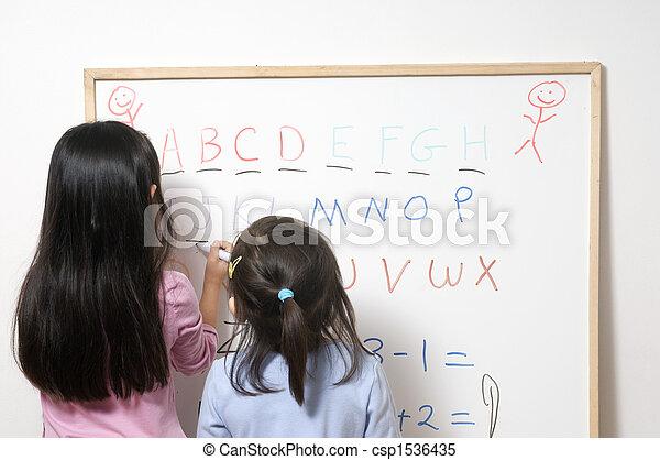 educación - csp1536435