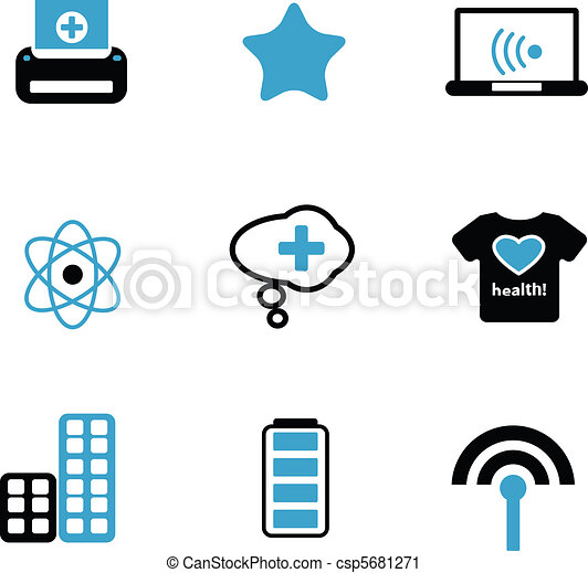 educación - csp5681271