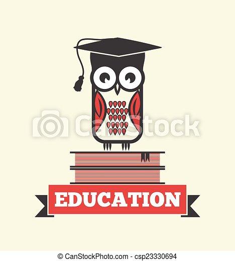 educación - csp23330694