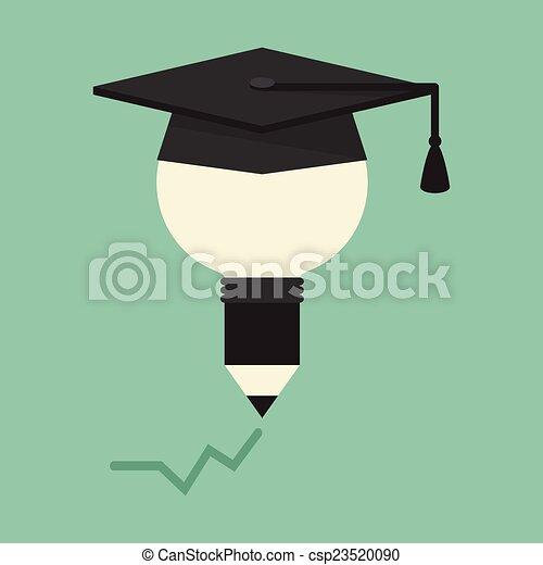 educación - csp23520090