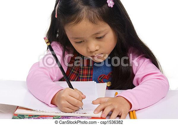 educación - csp1536382