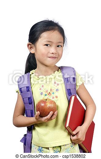 educación - csp1538802