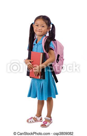 educación - csp3809082