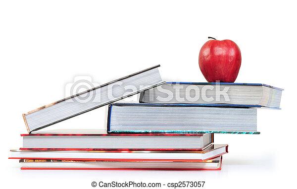 educación - csp2573057