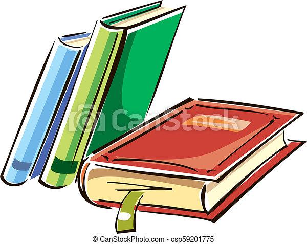 Educación - csp59201775