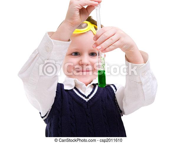 educación temprana - csp2011610